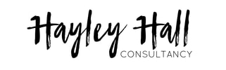 Hayley Hall Consultancy